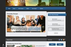 Web | EverydayCC.com